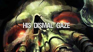 SUFFOCATION - As Grace Descends (OFFICIAL LYRIC VIDEO)