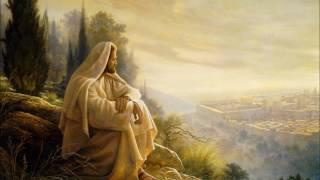 FERNANDA TAKAI - AMAR COMO JESUS AMOU
