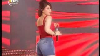 Live Haifa wahbi  Pics Sexy Arabic  women.New  2011