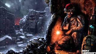 Kavinsky - Nightcall (CeeGix Remix)