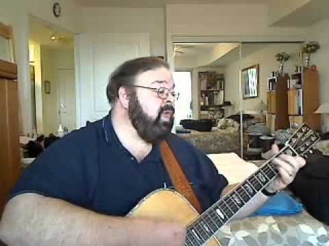 Freddy Brown - Guitar - Wreck of the Costa Concordia Parody of The ...