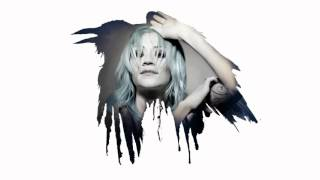 Lacey Sturm - Life Screams  (OFFICIAL AUDIO)