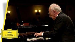 Maurizio Pollini - Brahms - Piano Concerto No. 2 (Trailer)