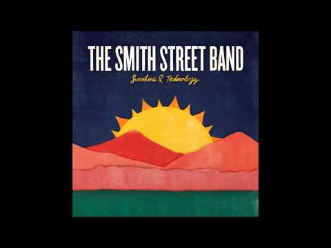 the-smith-street-band-when-i-said-us-i-meant-them-grindtesque