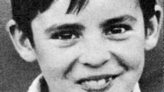 Remembering Davy Jones (1945-2012)