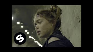 R3hab & BURNS - Near Me (Official Music Video)