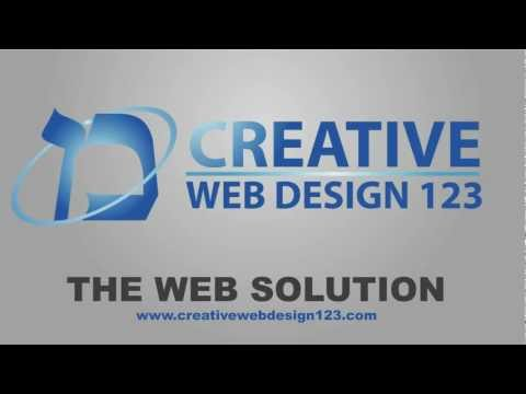 Toronto WordPress Web Design | Custom Wordpress Design Themes