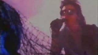 Sisters of Mercy - Body and Soul