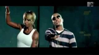 Remember Me - T.I. Feat. Mary J. Blige [Official Music Video] HQ width=