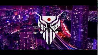 Neo Tokyo - Intro Concept