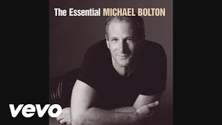 Michael Bolton - When A Man Loves A Woman