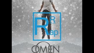 Omen - Stories