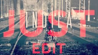 Indila   Tourner dans le vide  Just Edit