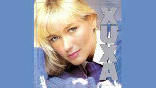 Xuxa - Quiero Pan (Álbum Xuxa em Espanhol) [Áudio Oficial]