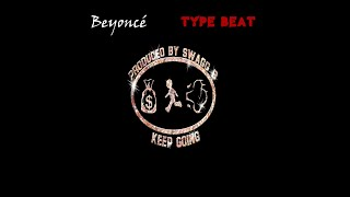 "🎹 Beyoncé & Aaliyah Type Beat 1994 - ""Yeah I Know"" (Instrumental) 90s r&b Instrumental - Love Beat"