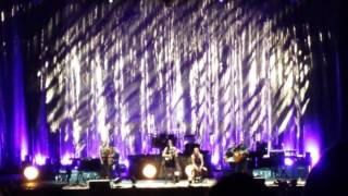 The Corrs - With Me Stay (White Light Tour Berlin 2016)