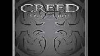 Creed Bullets