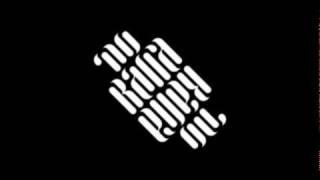 TANB & Dj Profail - Baile de Máscaras (prod. Mojo) [Compilação No Karma]
