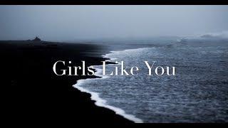 Transviolet - Girls Your Age Lyrics