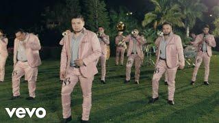 Banda Los Sebastianes - Ya Es Por Demás