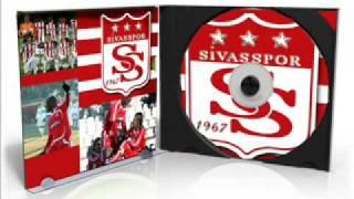 Sivasspor şarkilari 1 adi yadigar atadan