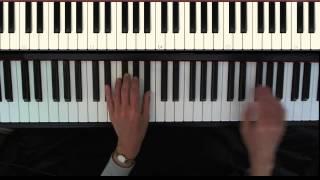 Unutamadim, Barış Manço, piano