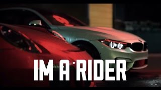 Night riders ft. Major Lazer Travi$ and 2 chainz(clean)