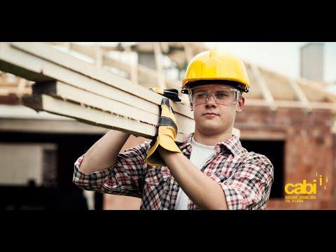 Socialt ansvarlige ansættelser som konkurrenceparameter i byggeriet?