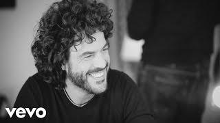 Francesco Renga - Migliore