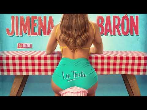 soltar de jimena baron Letra y Video