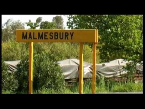 Malmesbury – Western Cape – South Africa