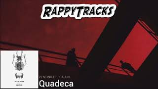Quadeca - Venting (feat. K.A.A.N.)