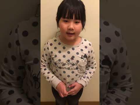 說故事-18 - YouTube