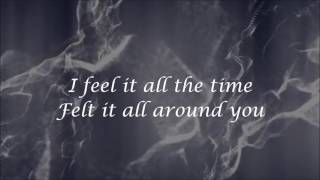 Starset - Telepathic (Lyrics)