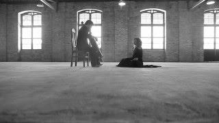 Me Chama - Federico Puppi / Mari Blue (Duo Dois) cello e voz