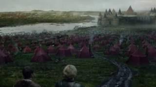 Game of Thrones Season 6: Episode #8 Preview (HBO)