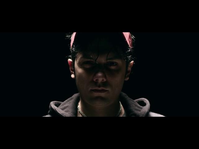 Trailer álbum ''Till I Die'' - Dj Mad Dog