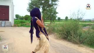 haryanvi dance | हद हो गई यार - क्या कहूं इसके बारे मे - | virel video