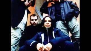 Guano Apes - Open Your Eyes (Lyrics)