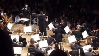 Gabriel's Oboe (La Mision)