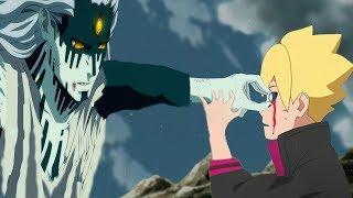 Naruto   AMV   Courtesy Call  