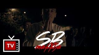 Avi x Louis Villain ft. Białas - Giorno [official video]