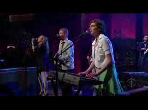 the-new-pornographers-my-rights-versus-yours-letterman-adamkesher