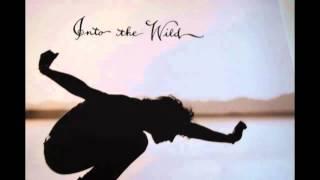 Setting Forth - Eddie Vedder [HQ] Into The Wild