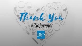 We Thank You #RioJeweler