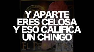 DAVID MARTINEZ-JAMAS QUIERO PERDERTE (AUDIO)