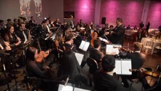 Agnus Dei - Orquestra Bless