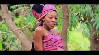 Clip Mama Africa Charbel feat Jason By ADISKA