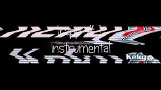 Trapp #1 produced by [KekyInstrumental]