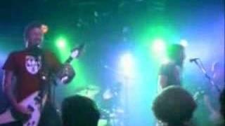 Mastodon - Island (Live)
